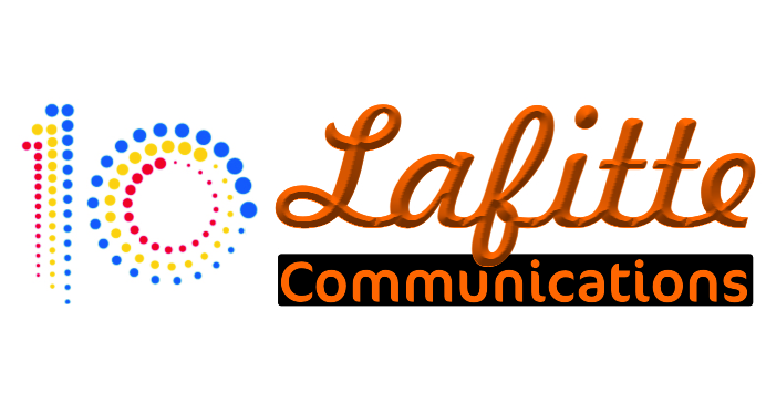 Lafitte Communications - Papetărie, Birotică