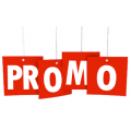 Promotionale personalizate