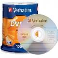 DVD-uri