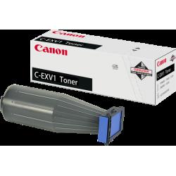 CARTUS TONER C-EXV1 33K 1650G ORIGINAL CANON IR 5000