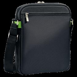 "Geanta LEITZ Complete pentru Tableta PC 10"" Smart Traveller - negru"