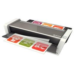 Laminator LEITZ iLAM A3 Touch 2, 80-250 microni