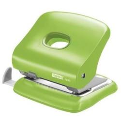 Perforator 30 coli, RAPID FC30, verde