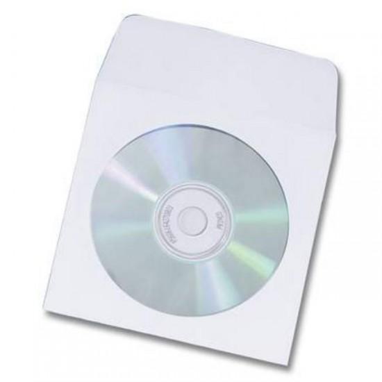 Plic pentru CD