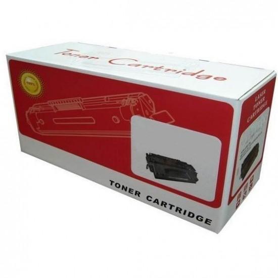 Cartus toner compatibil WPS-HP-CE250X-B-10.5k